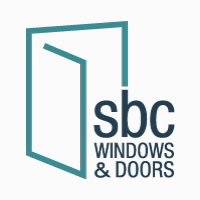 Nasi Klienci: SBC Windows